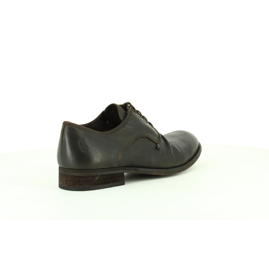 נעל 3 ערוך