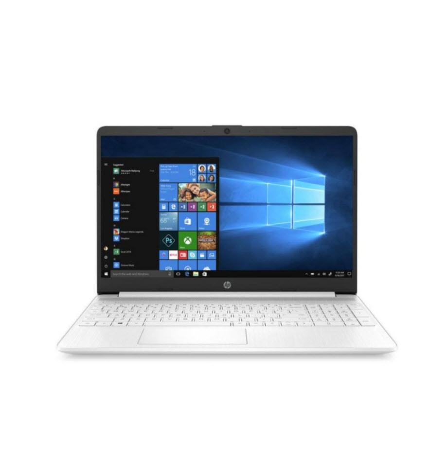 מחשב נייד 15.6 Core i7 מבית HP