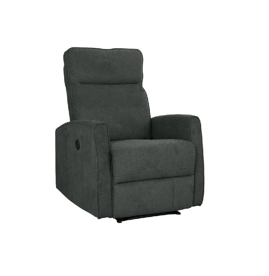 כורסא 1 ערוך