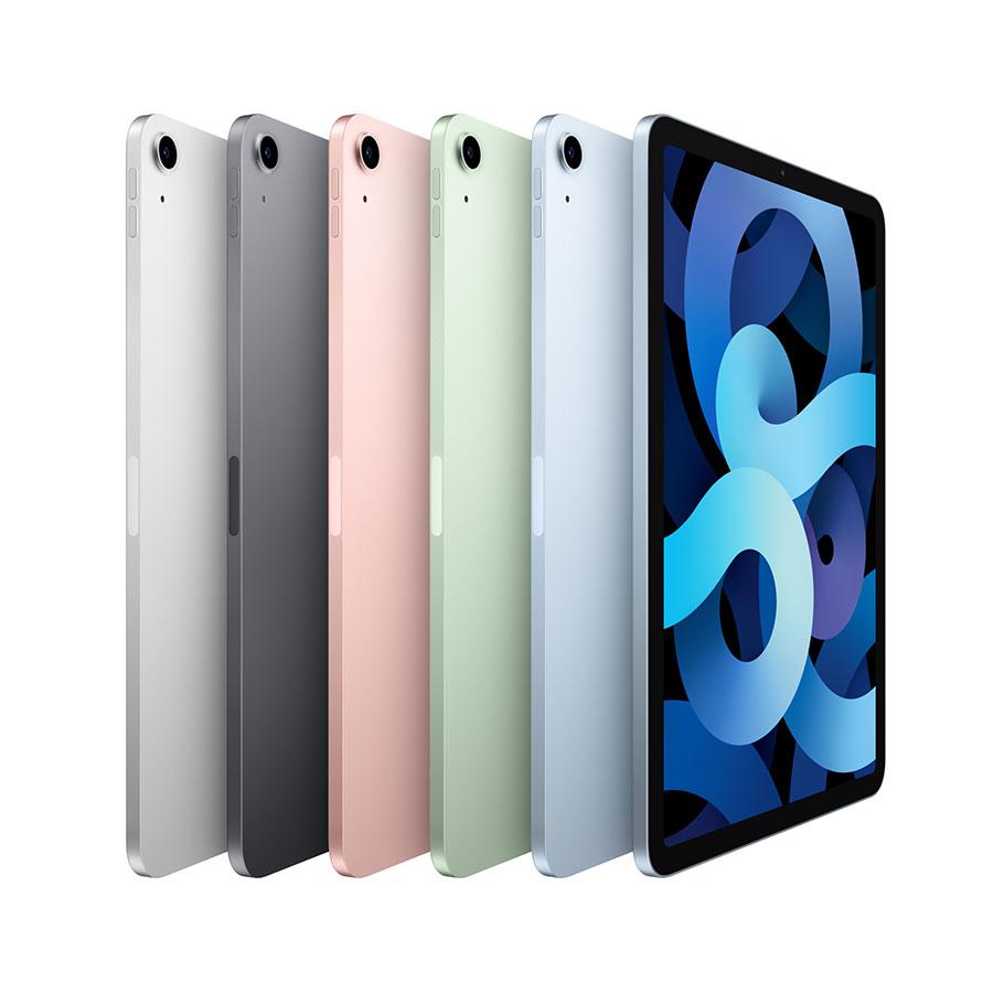 iPadAir_family