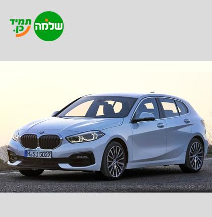 BMW_shlomo_416X426_22