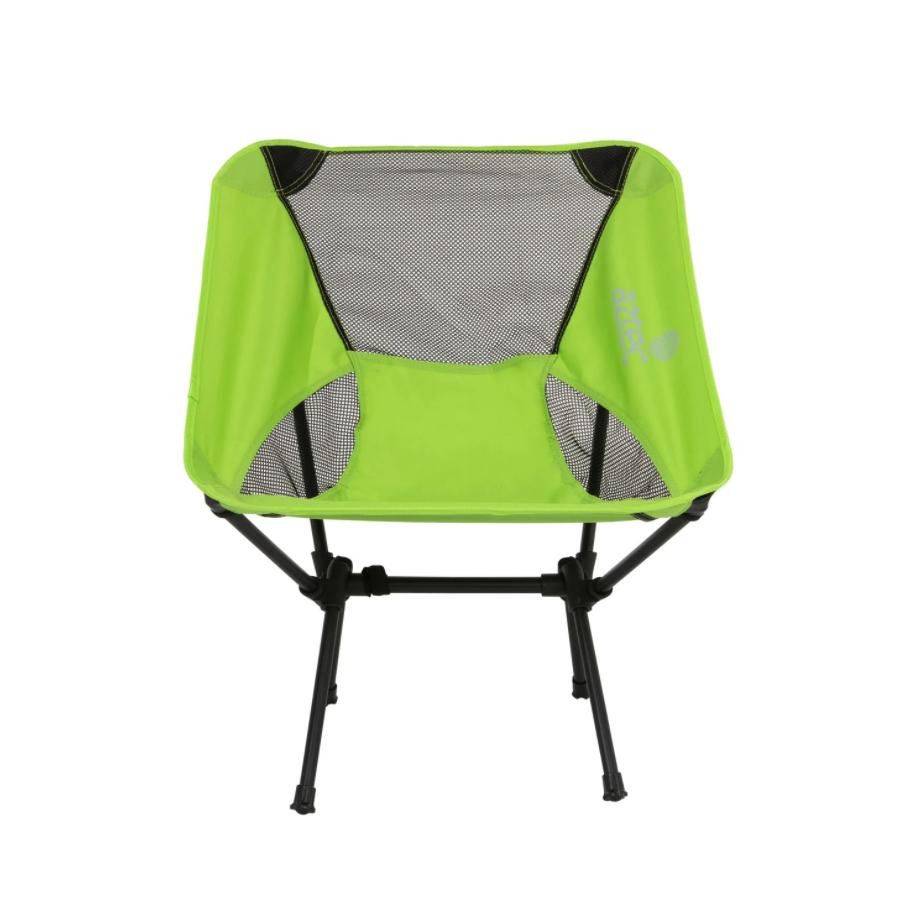 כסא 2 ערו