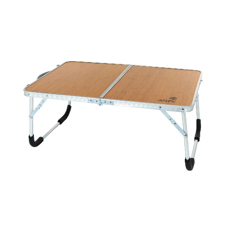 שולחן 1 ערו