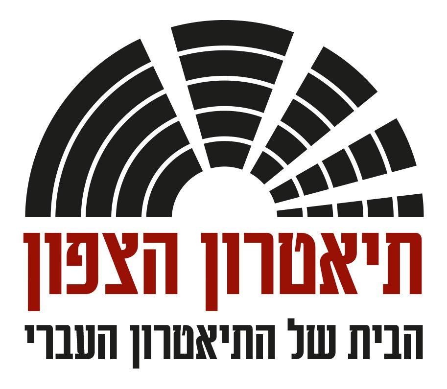 לוגו JPG