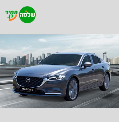 416X426_Mazda6