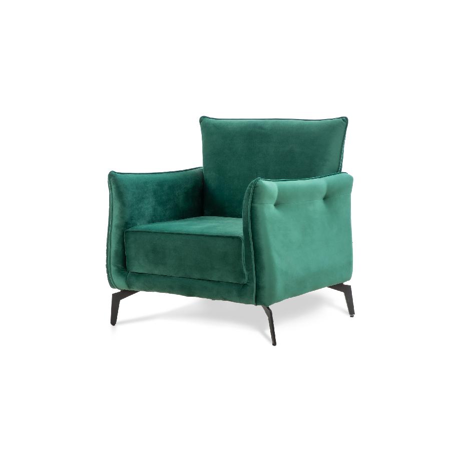 כורסא 1 ערו
