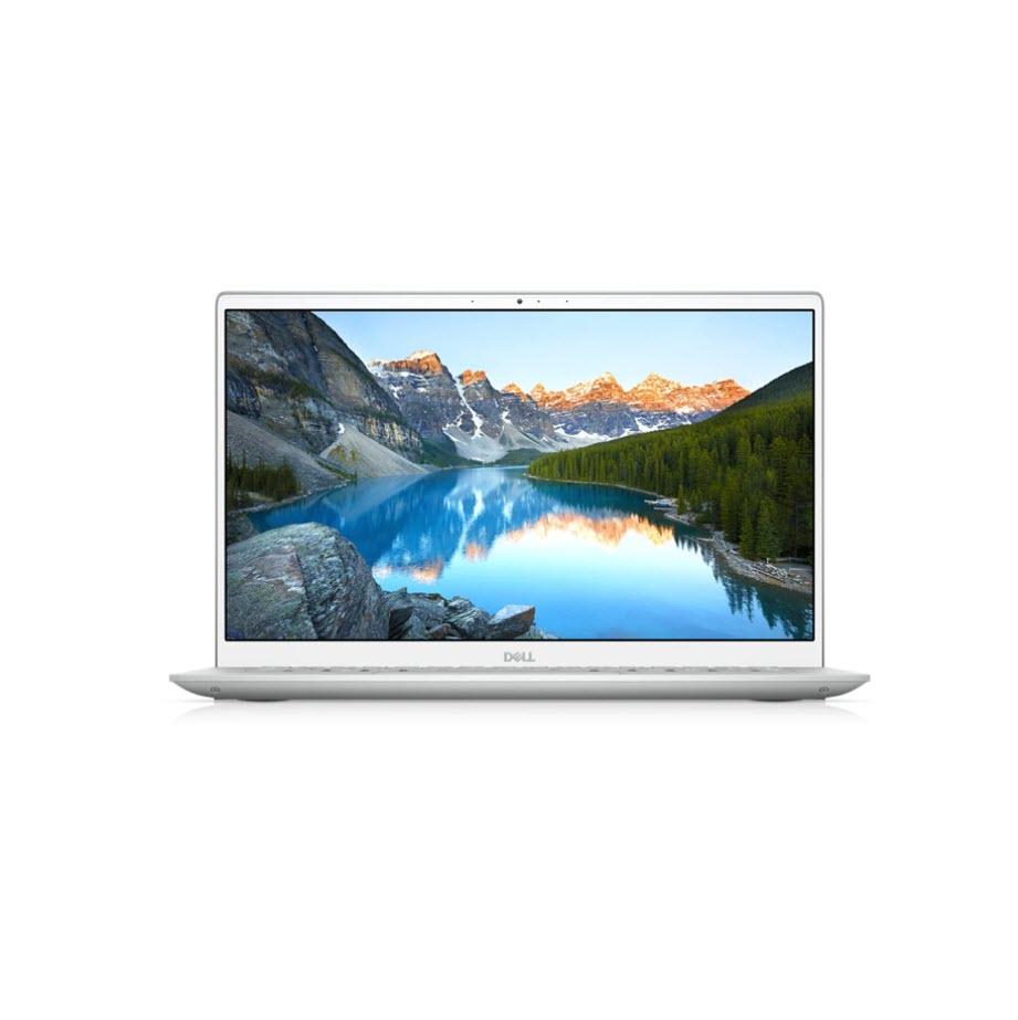 מחשב נייד Dell Inspiron Core i5 14