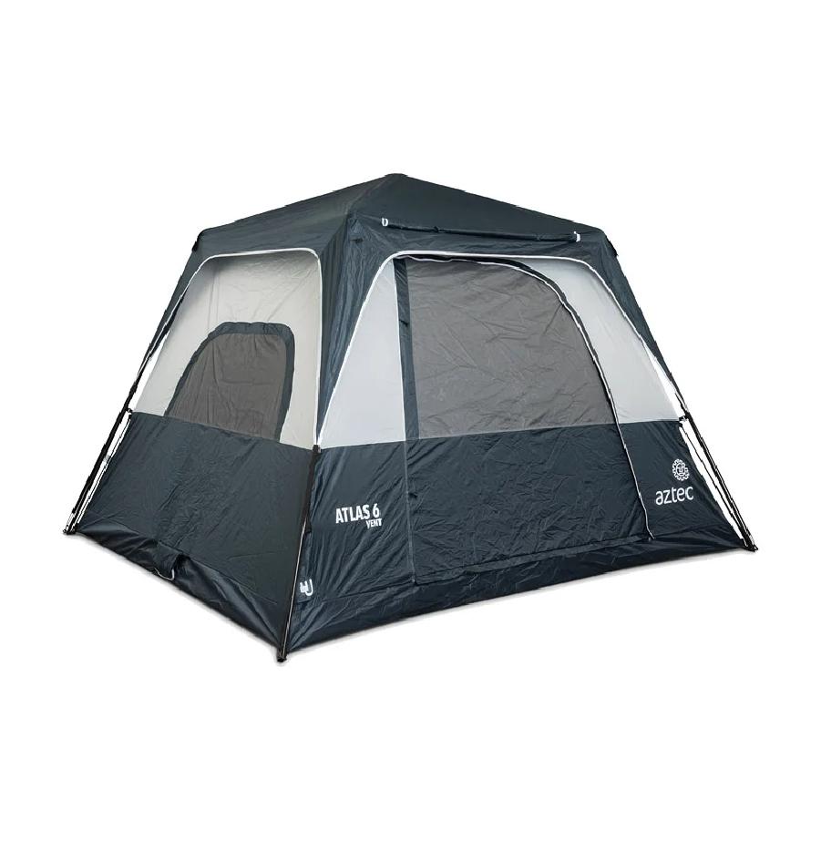 אוהל 2 ערו