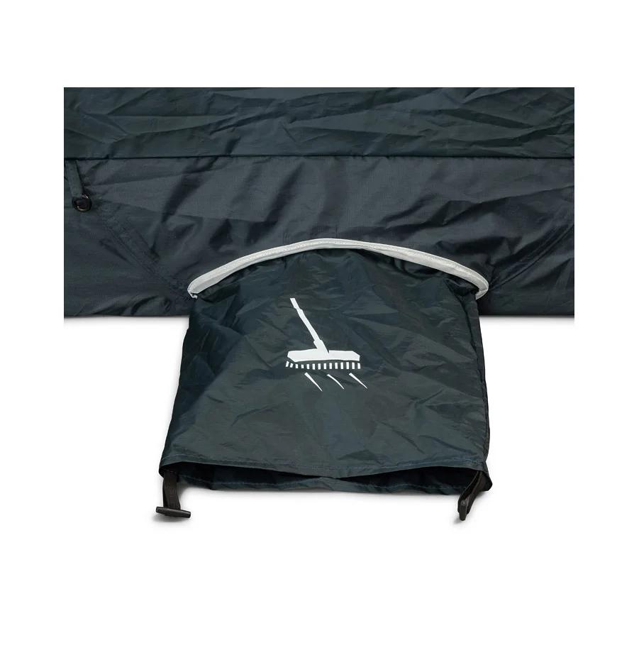 אוהל 6 ערו