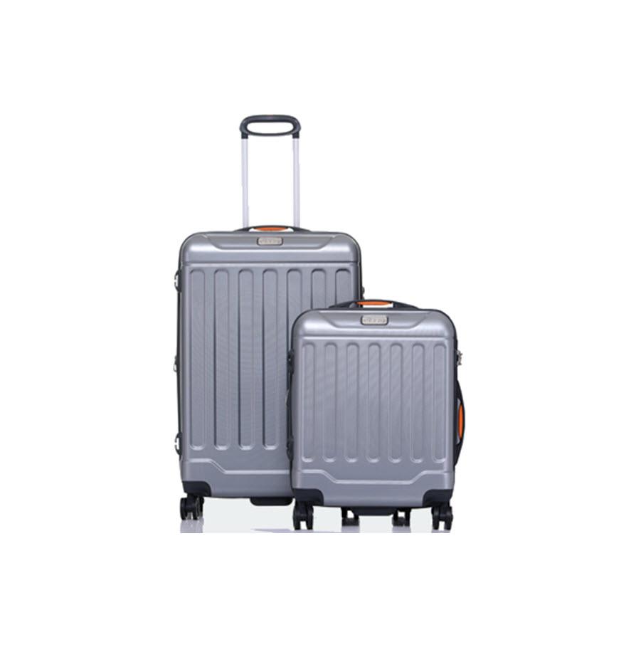 מזוודה 1