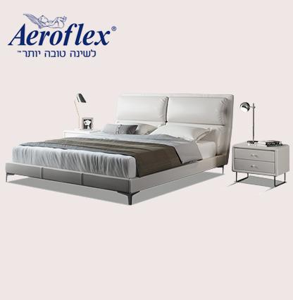 aeroflexsolidnewbig