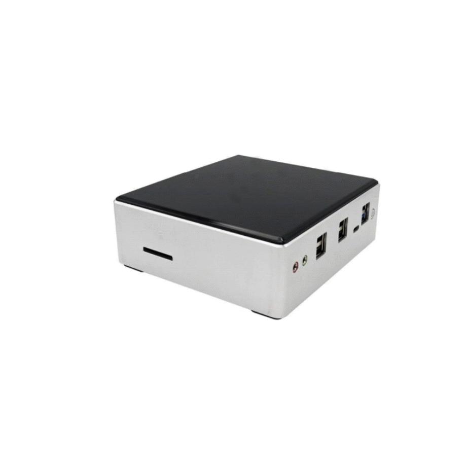 מחשב מיני Mini PC i5
