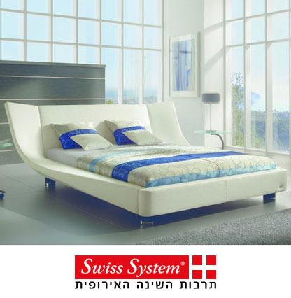 416x426_HatavotAshrai_swiss-system