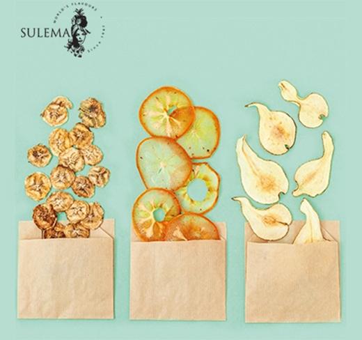 SULEMA_520X488