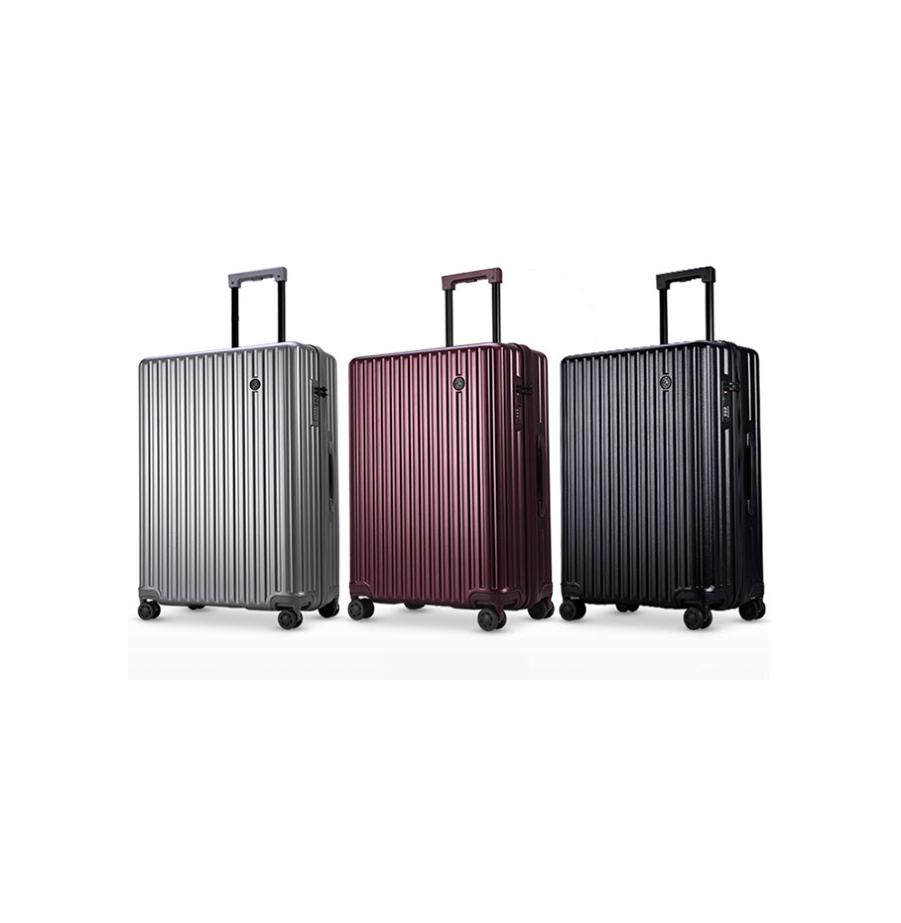מזוודה 3