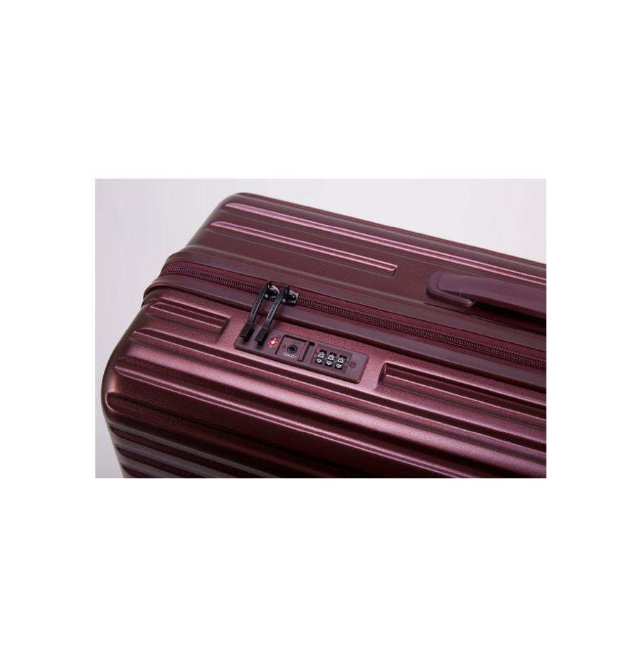 מזוודה 4