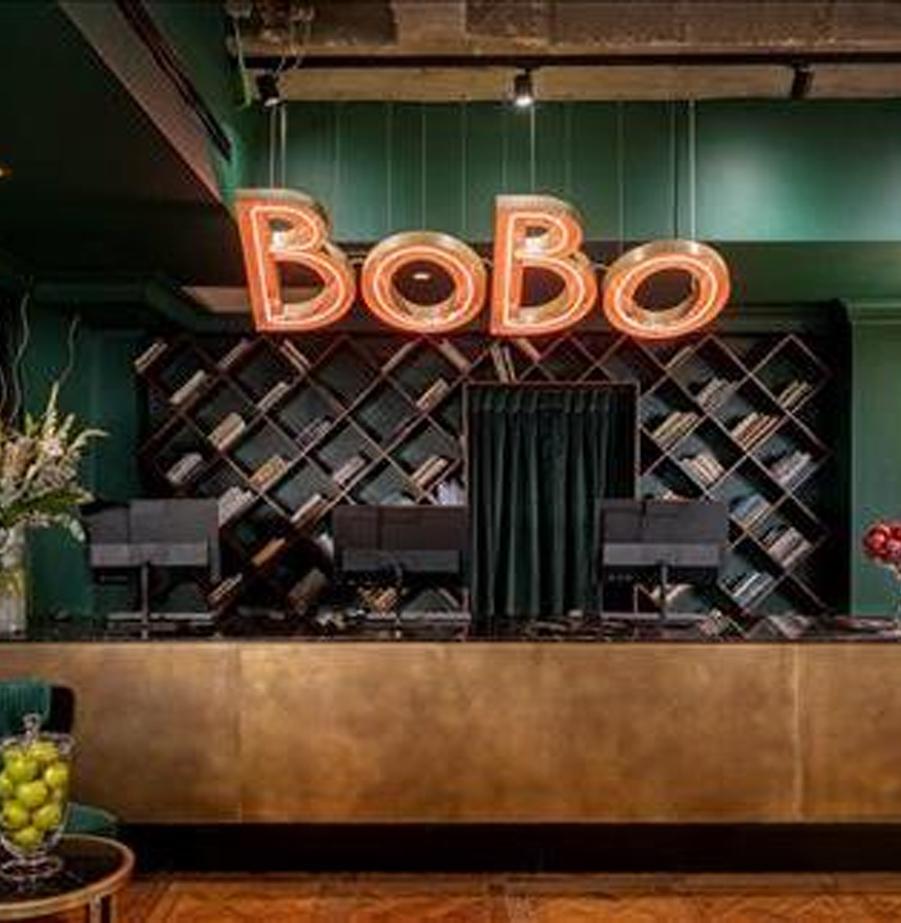 BOBO1