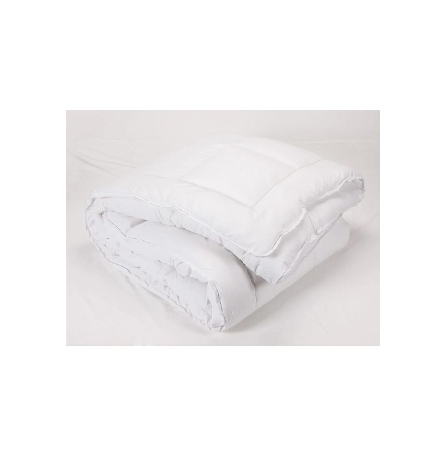 שמיכה 1 ערו