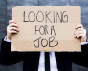 job_looking